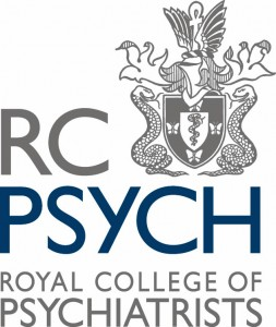 Royal College of Pyschiatrists