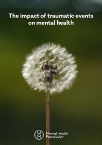 mental health guide